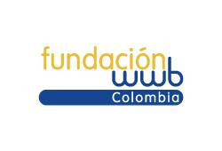 Logo Fundación WWB